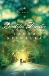 Laura Spinella: Beautiful Disaster
