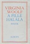 Virginia Woolf: A pille halála