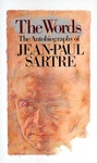 Jean-Paul Sartre: The Words