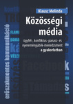 Covers_340763