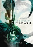 Josh Reynolds: The Return of Nagash