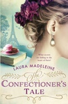 Laura Madeleine: The Confectioner's Tale