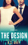 R. S. Grey: The Design