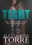 Alessandra Torre: Tight