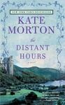 Kate Morton: The Distant Hours