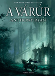 Anthony Ryan: A várúr