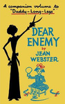 Jean Webster: Dear Enemy