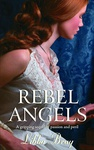 Libba Bray: Rebel Angels