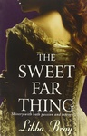 Libba Bray: The Sweet Far Thing