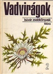 Covers_34248