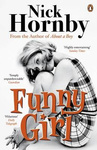 Nick Hornby: Funny Girl