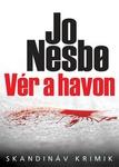 Jo Nesbø: Vér a havon
