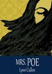 Lynn Cullen: Mrs. Poe