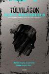 Scott Westerfeld: Túlvilágok