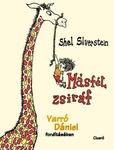 Shel Silverstein: Másfél zsiráf