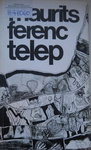 Maurits Ferenc: Telep