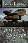 Doris Lessing: African Laughter