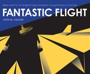 John M. Collins: Fantastic Flight