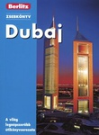 Matt Jones: Dubaj