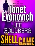 Janet Evanovich – Lee Goldberg: The Shell Game