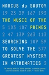 Marcus du Sautoy: The Music of the Primes