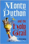 Graham Chapman – John Cleese – Terry Gilliam – Eric Idle – Terry Jones – Michael Palin: Monty Python and the Holy Grail
