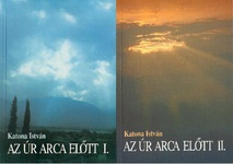 Covers_344222