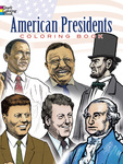 Peter F. Copeland: American Presidents