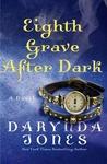 Darynda Jones: Eighth Grave After Dark
