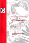 Covers_345163