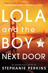 Stephanie Perkins: Lola and the Boy Next Door