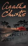 Agatha Christie – Charles Osborne: The Unexpected Guest