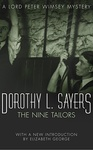 Dorothy L. Sayers: The Nine Tailors