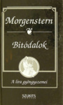 Christian Morgenstern: Bitódalok