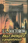 E. L. Doctorow: Billy Bathgate, a gengszterinas