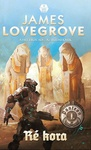 James Lovegrove: Ré kora