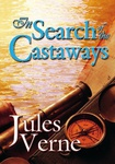 Jules Verne: In Search of the Castaways