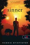 Maggie Stiefvater: Sinner – A bűnös