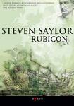 Steven Saylor: Rubicon