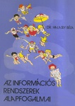 Covers_346921