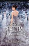 Kiera Cass: The Heir – A koronahercegnő