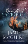 Jamie McGuire: Beautiful Sacrifice