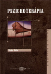 Covers_347043