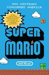 Jeff Ryan: Super Mario