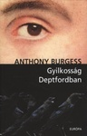 Anthony Burgess: Gyilkosság Deptfordban