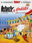 Covers_347624