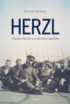 Shlomo Avineri: Herzl