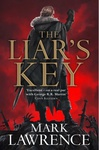 Mark Lawrence: The Liar's Key
