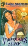 Covers_34820