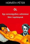 Covers_348286